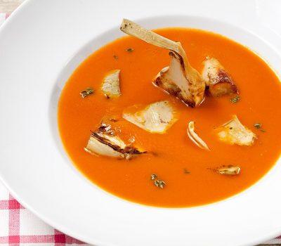 magazine-tomato-soup1